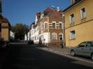 Saarland -Sulzbach